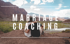 marriage coaching lantz and jessica howard